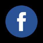 Följ MS Marintjänst på Facebook