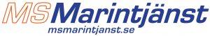 Anlita MS Marintjänst, din personliga Båtförmedlare med motorbåtar och motoryachts som specialitet, när du vill ha din motorbåt eller motoryacht såld.