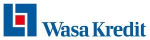 MS Marintjänst hjälper dig med förmånlig finansiering av ditt båtköp genom samarbetspartner Wasa Kredit.